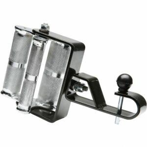 3-Grip Multi-Handle