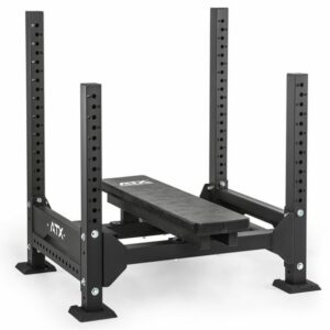 ATX® POWER BENCH RACK
