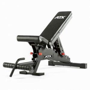 ATX® Utility Bench PRO - Multibank