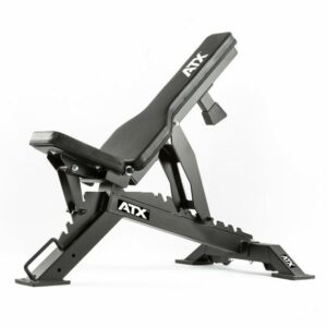 ATX® Warrior Bench / Multibank - Slim