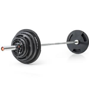 Vorteilspaket - ATX® Hantelsatz - Guss 127,5 kg