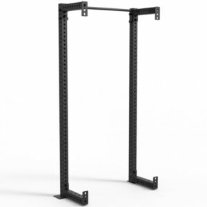 ATX® RACK EXTENSION – BOLTED