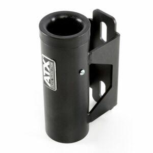 ATX® Barbell Stand – Hantelstangen-Ständer 50 mm