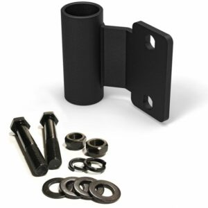 ATX® Barbell Holder - Hantelstangen Ständer für RIGs & Racks