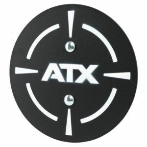 ATX® RIG 4.0 – WALL BALL TARGET COMPACT – BALLWURF ZIELSCHEIBE KOMPAKT