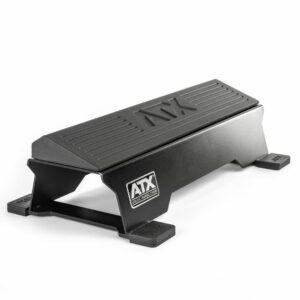 ATX® Kniebeugenblock und Wadenblock