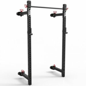 ATX® Fold Back Rack 750