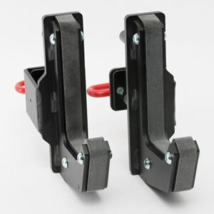 ATX® Heavy Duty J-Hooks Type III / Serie 800