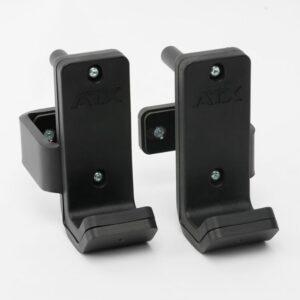 ATX® J-Hooks Type V / Serie 800