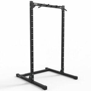 ATX® Half Rack 620