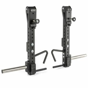 ATX® Jammer Arms – Lever Arms Series 800