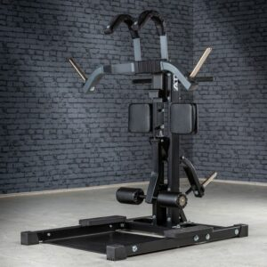 ATX® Leg Master / Beintrainingsstation