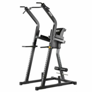 ATX® Multi Tower - Fitness Tree