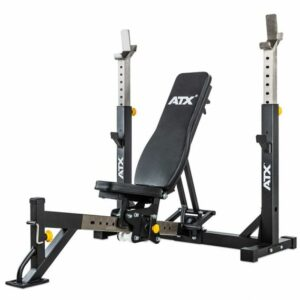 ATX® Multi Bench Press Drückerbank