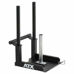 ATX® Power Sled – Gewichtsschlitten