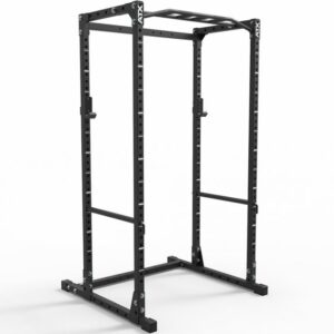 ATX® Power Rack PRX-520 Höhe 215 cm