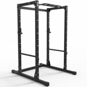 ATX® Power Rack PRX-610 Höhe 195 cm