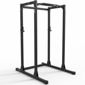 ATX® Power Rack PRX-650 H 215 - CFG