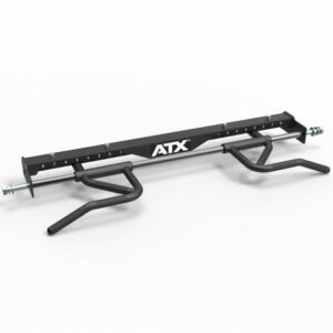 ATX® Indexing Chin Up – 700`Series