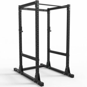 ATX® Power Rack PRX- 770 SE-400 XL Cage