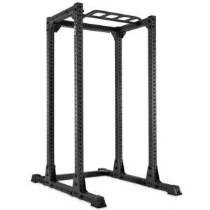 ATX® Power Rack - 810