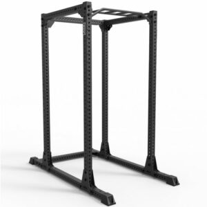 ATX® Power Rack - 820
