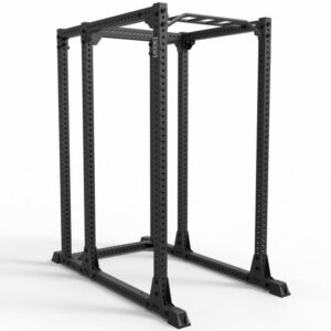 ATX® POWER RACK RACK 820 INKL. EXTENSION