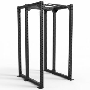 ATX® POWER RACK RACK 830 INKL.EXTENSION