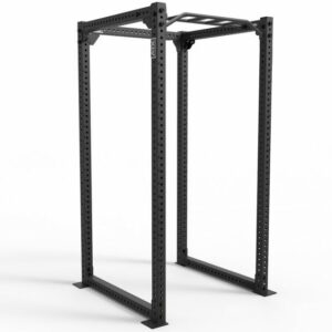 ATX® Power Rack 840