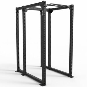ATX® Power Rack Rack 840 + Extension 800-B