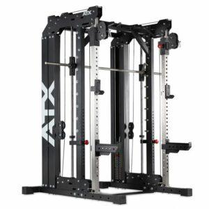 ATX® – Smith Cable Rack 760 – Steckgewichte