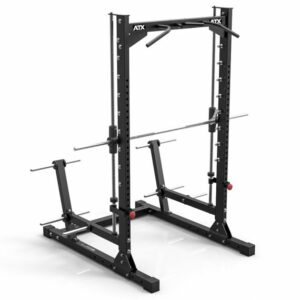 ATX® MULTIPRESSE MPX-730 - SMITH MACHINE