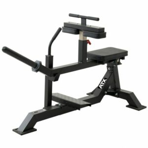 ATX® Seated Calf  Wadenmaschine sitzend