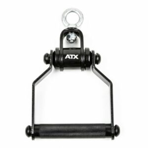 ATX Black Line – Rotation Single Handle