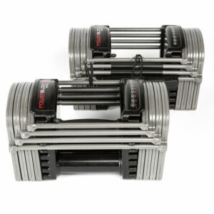 Powerblock Sport EXP – Stage 1 Dumbbells