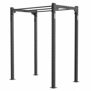 ATX® Functional RIG 4.0 LADDER - Size 1 - 5