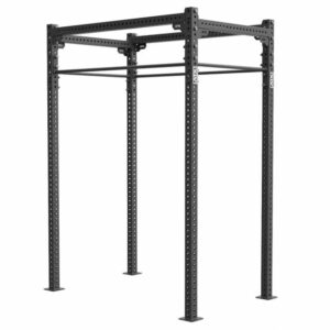 ATX® Functional RIG 4.0 SECTOR - Size 1 - 5