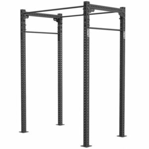 ATX® Functional RIG 4.0 STANDARD - Size 1 - 5