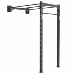 ATX® Functional Wall RIG 4.0 LADDER - Size 1 - 5