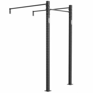 ATX® Functional Wall RIG 4.0 SECTOR - Size 1 - 5