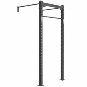 ATX® Functional Wall RIG 4.0 STANDARD - Size 1 - 5