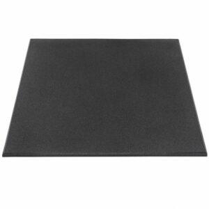Gymfloor® Bodenschutzplatte ExtraSafe REACH+CFL 1000 x 1000 x 15 mm