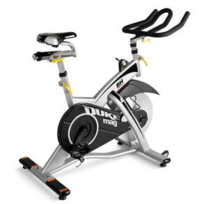 BH FITNESS DUKE MAG H923 INDOOR CYCLE