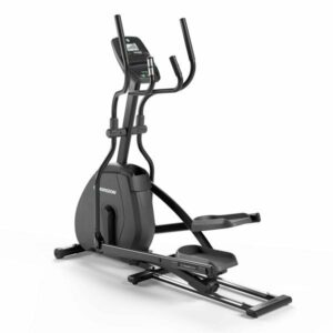 HORIZON FITNESS ANDES 2.0 ELLIPSENTRAINER