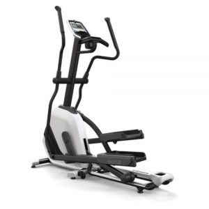 HORIZON FITNESS ANDES 5 ELLIPSENTRAINER