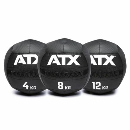 atx-pvc-wall-ball-carbon-look-3-bis-12-kg_4019_0