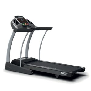 HORIZON FITNESS ELITE T5.1 LAUFBAND