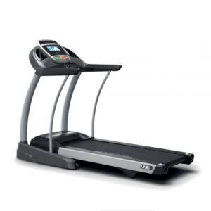 HORIZON FITNESS ELITE T7.1 LAUFBAND