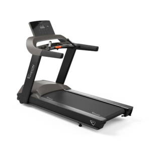VISION FITNESS T600 LAUFBAND