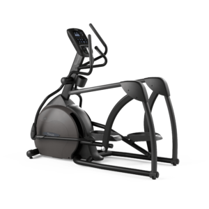 VISION FITNESS S60 SUSPENSION ELLIPTICAL CROSSTRAINER